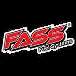 FASS Logo031212