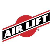 air lift 1 logo png transparent2