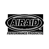 airaid logo B63F1E9A4B seeklogo