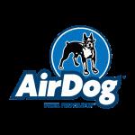 airdog logo 1