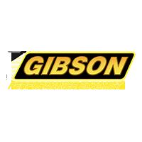 gibson logo1