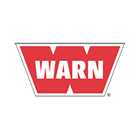warn winch logo 927B2A0B61 seeklogo